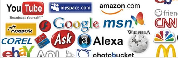 5 Vital Logo Design Tips