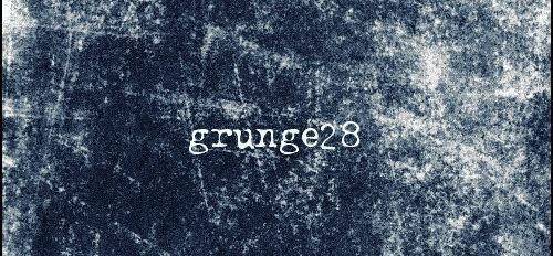 6 brushes Free grunge.28