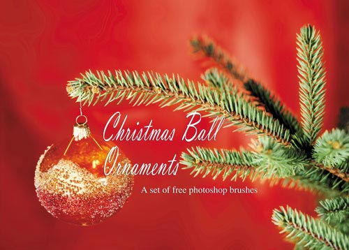 Doodle Weihnachtsbäume digitale Clipart Photoshop CS4 | Etsy