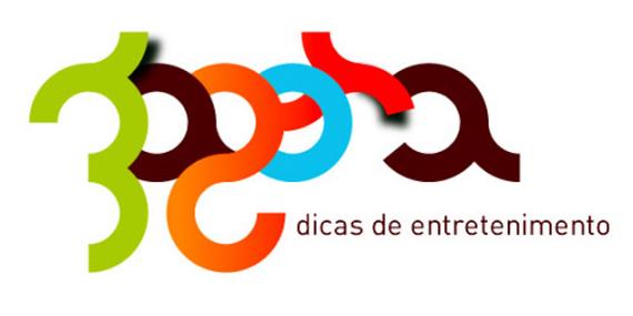 Creating a Crazy Cool Logo