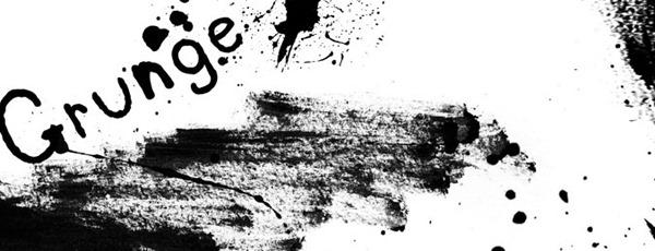 Grunge of Wat
