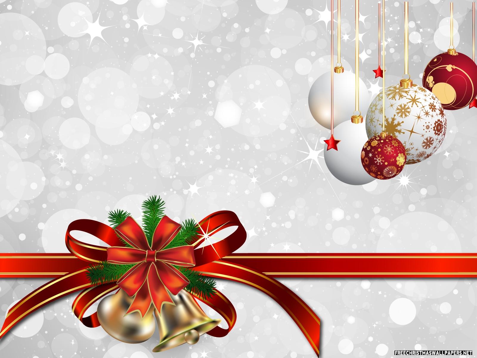 hd christmas wallpapers 18 - Free Christmas Images