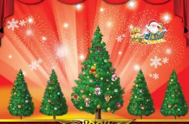 HD Christmas Wallpapers 26