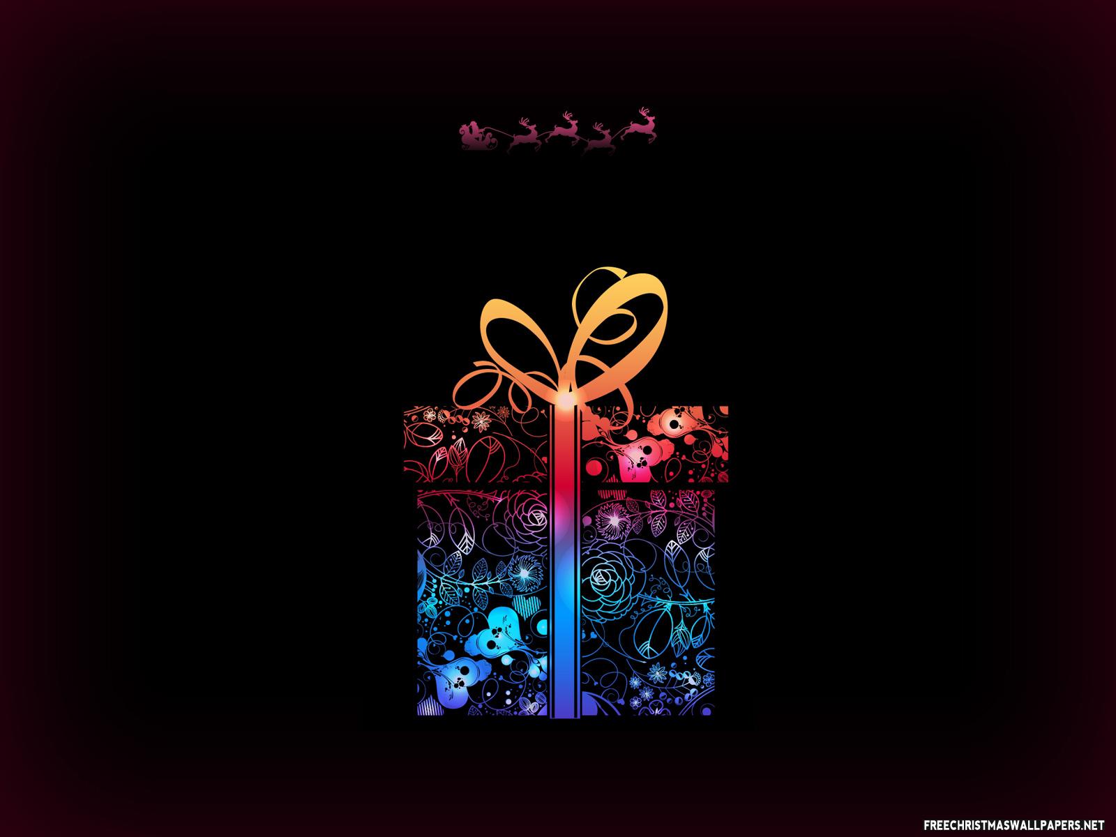 Good Wallpaper Christmas Chromebook - HD-Christmas-Wallpapers-32  Picture_882223 .jpeg
