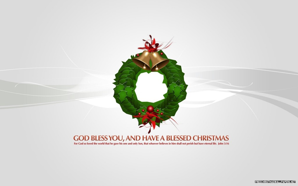 HD Christmas Wallpapers 33