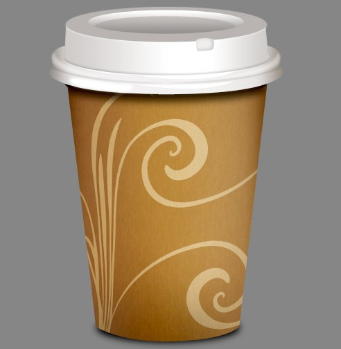 How-To-Design-a-Realistic-Takeout-Coffee-Icon