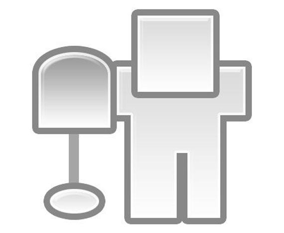 Make a Digg Logo