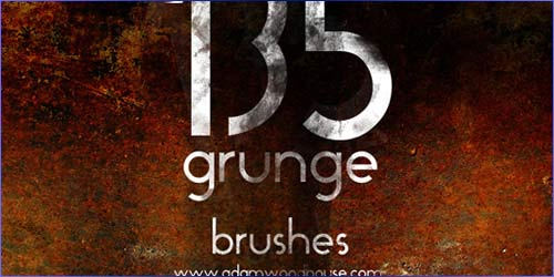 Ultimate-Grunge3
