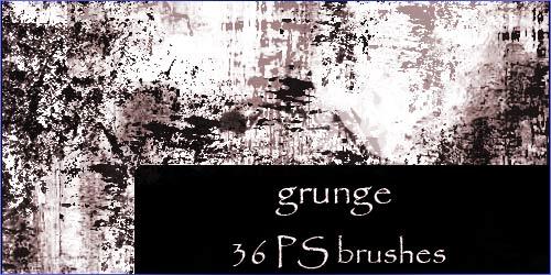 grunge-brushes-37