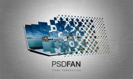 Best 3d Photoshop tutorial of 2011