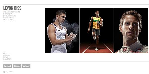 Levon Biss Amazing Photographer Portfolio Websites