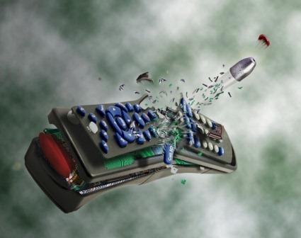 Best 3d Photoshop tutorial of 2011