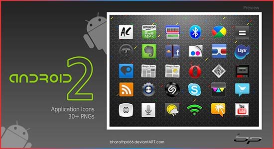 Android-Icons-Set-2