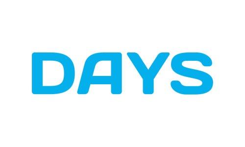 DAYS download