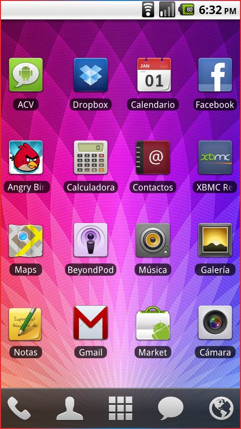 Faenza-Icons-for-Android