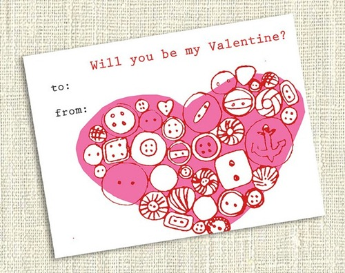 Hearts-valentine-card-idea-014