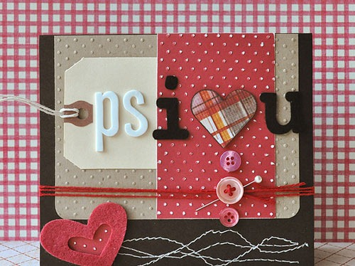 Hearts-valentine-card-idea-019