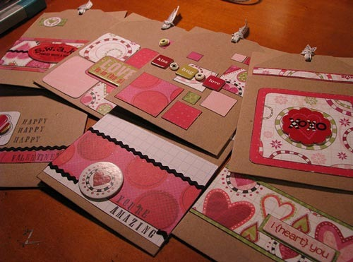 Hearts-valentine-card-idea-021