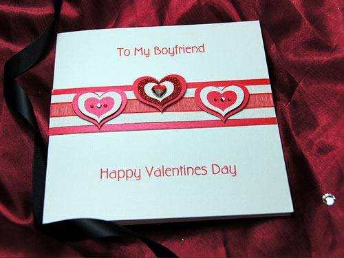 Hearts-valentine-card-idea-023