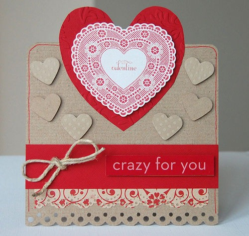 Hearts-valentine-card-idea-024