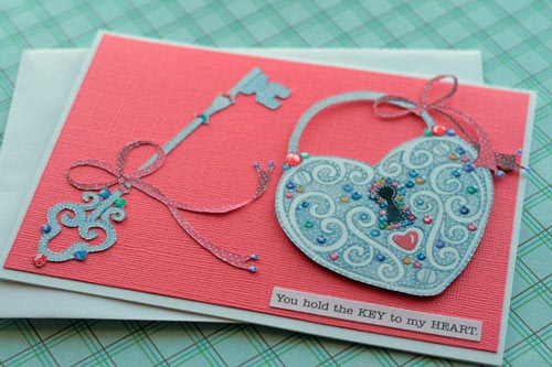 Hearts-valentine-card-idea-026