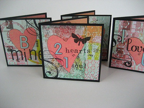 Hearts-valentine-card-idea-028