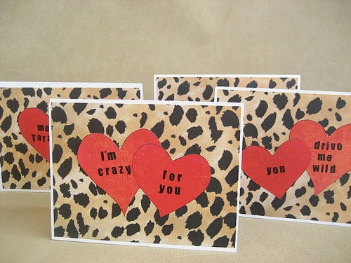 Hearts-valentine-card-idea-029
