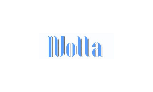 NOLLA Download