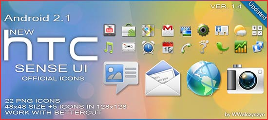 New-HTC-Sense-UI-2.1-Icons