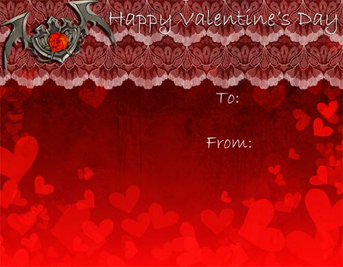 Valentines-Day-Card