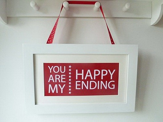 Witty-valentine-Text-idea-010