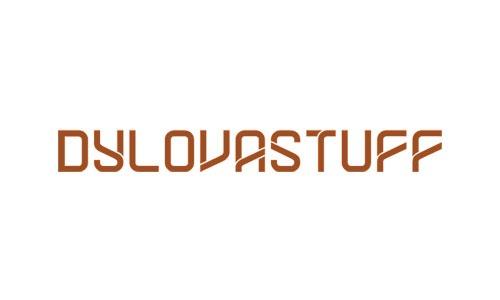 Dylovastuff download