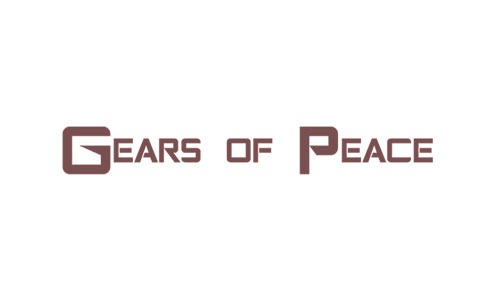 gears-of-peace