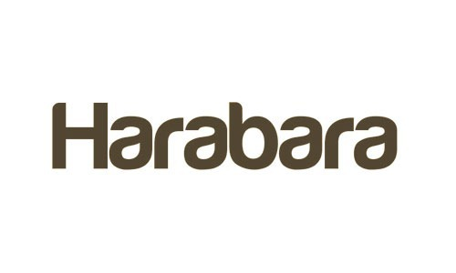 harabara download