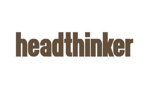 headthinker download