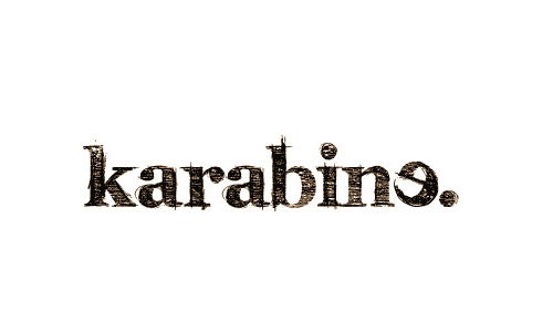 Karabine Download