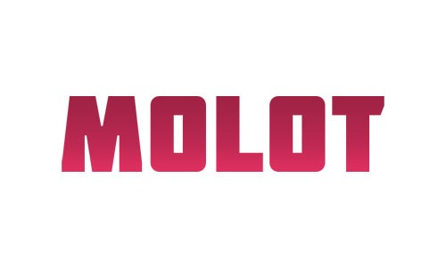 molot download
