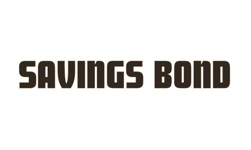 savings-bond