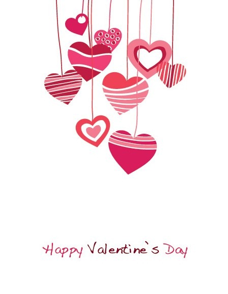 valentines-card-idea-012