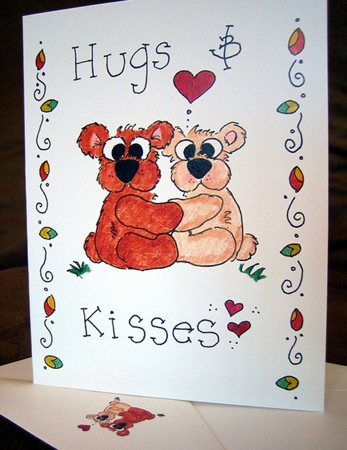 valentines-card-idea-013