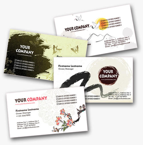 http://psdreview.com/45-latest-free-business-card-template-psd/