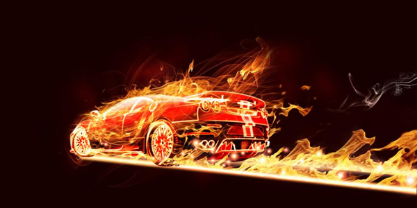 50+ Awesome and Inspiring Photoshop Tutorials for 2012