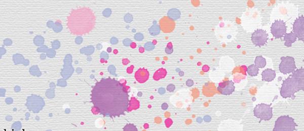Hi-Res-Watercolour-Splatters
