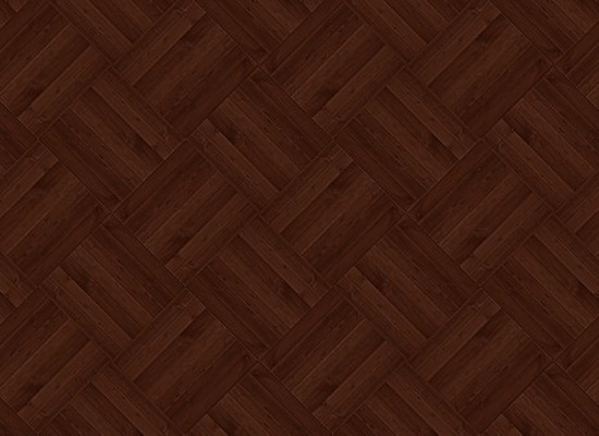 Subtle Wood Patterns
