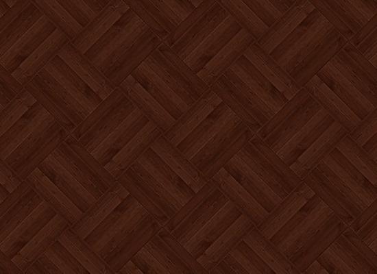 Subtle Wood Patterns
