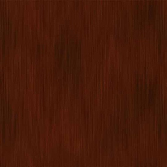 Create a Seamless Wood Tile in Minutes