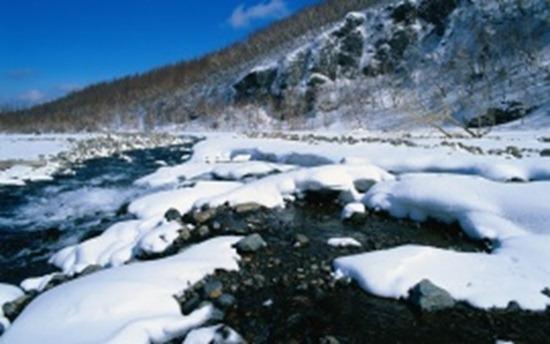 winter_landscapes