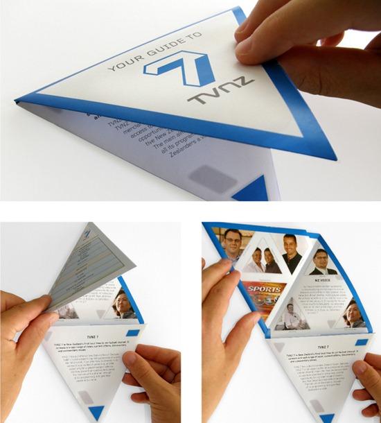 Brochure-18