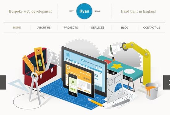 kyan-modren-design-02