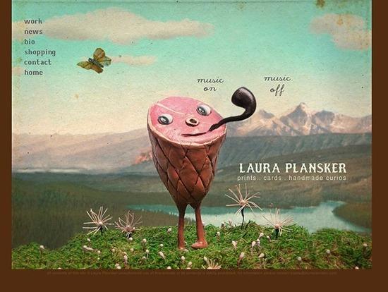 landscap-webdesign-002